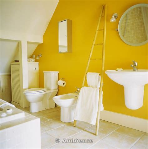 Bright Yellow Bathroom 197 Best Images About Gray Yellow Bathroom Ideas On Pinterest Gray Yellow And Grey