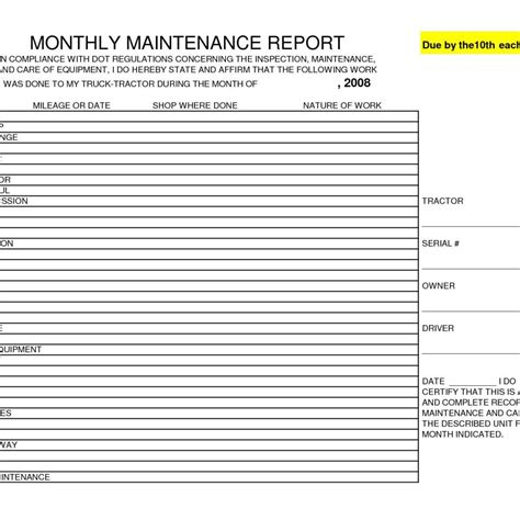 security daily activity report template security officer daily activity report template