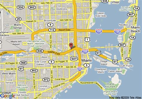 Car Rental Near Port Of Miami by Car Rental Locations Near Port Of Miami Get Free Image