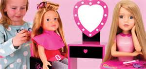 design doll argos design a friend argos related keywords suggestions