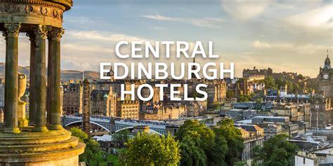 Restaurant Gift Cards Edinburgh - edinburgh winter getaway rooms from 163 20 per person three sisters