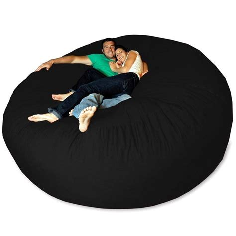micro suede theater sack bean bag chair micro suede bean bag chair so awesome