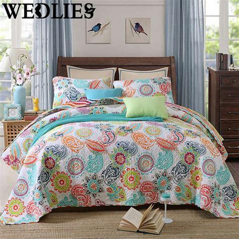 bettdecke patchwork kaufen gro 223 handel patchwork bettdecke aus china