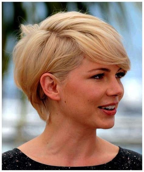 pelos muy cortos para mujer cortes cabello muy corto para mujer