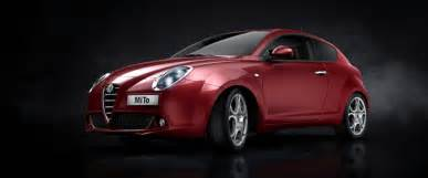 Alfa Romeo Mito Colour Chart Alfa Romeo Mito Sales Buy New Used Mito Cars On Sale