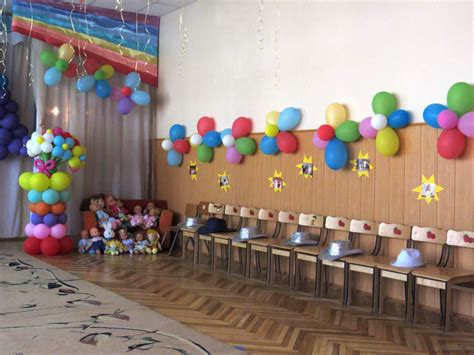 in themed decorations decoration creative balloon themed for indoor and