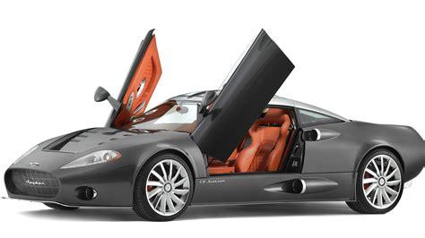 Lamborghini Style Doors Lambo Style Doors Wallpaper 964499