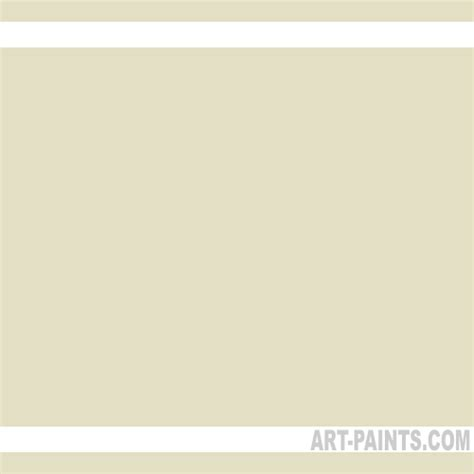 grey green paint gray green 071l soft form pastel paints 071l gray