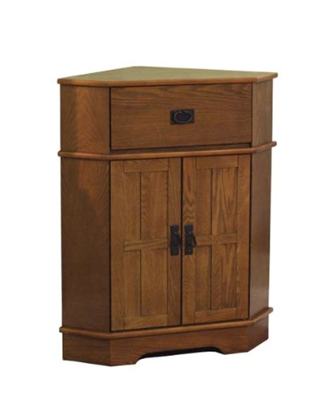 Pantry Cabinets For Kitchen by Gt Cheap Target Marketing Systems Mission Corner Cabinet