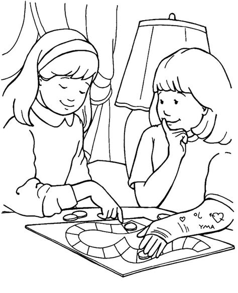 256 best colouring pages images on pinterest bible