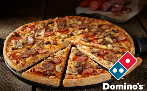 Domino Pizza Xl Berapa Slice | dominos coupons 25 off on order of rs 350 verified now