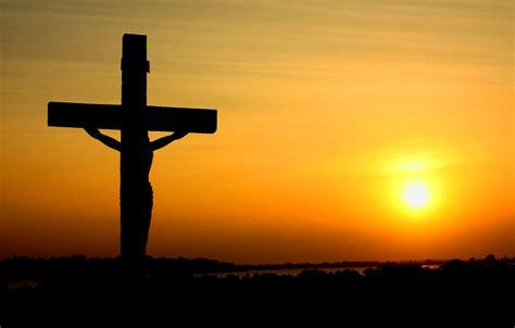 cross cross victory fire of the spirit blog