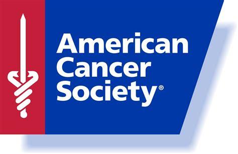american cancer society car donation program car