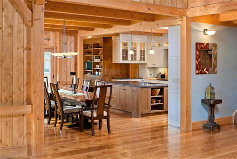 Wood Flooring In Kitchen by Kitchen Wood Flooring D S Furniture