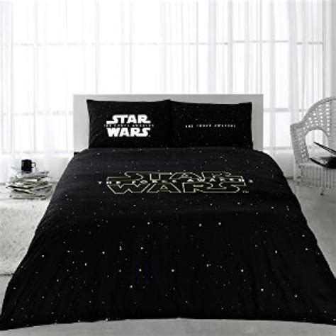 star wars queen size bedding star wars bedding set queen size ebay