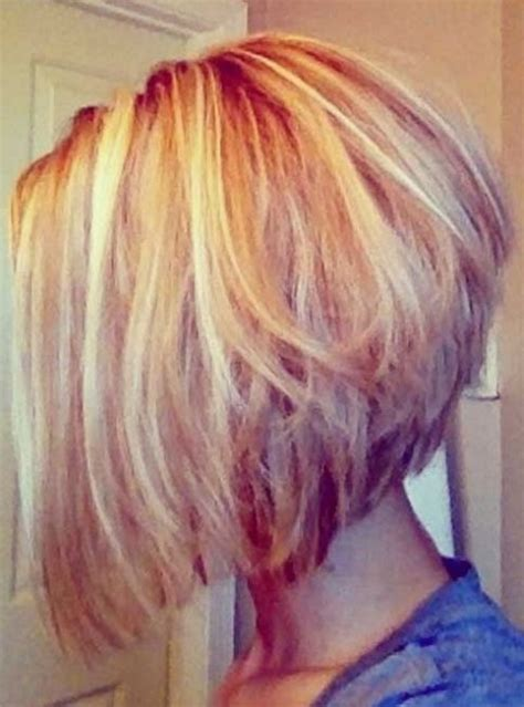 ombre on fine hair 38 pretty short ombre hair you should not miss styles weekly
