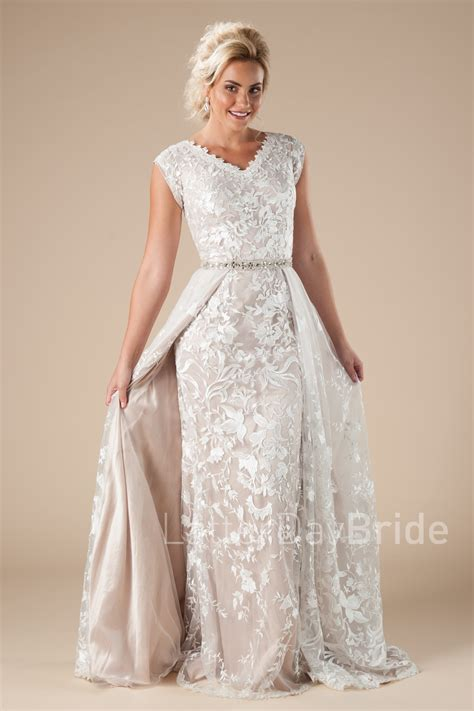 Wedding Dresses Columbus Ohio by Bridesmaid Dresses Columbus Ohio Image Collections