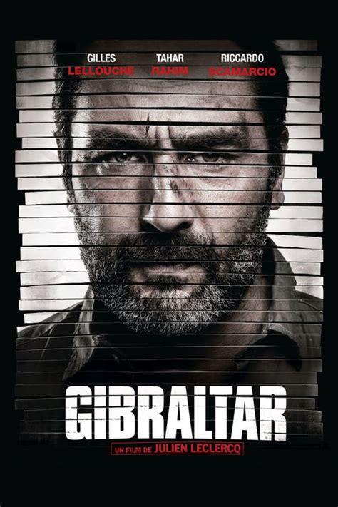 Watch Shamo 2007 Gibraltar 2013 The Movie Database Tmdb
