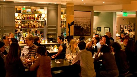 Top 10 Boston Bars by Our Top 10 Bars In The Hub For Meeting Newbostonpost