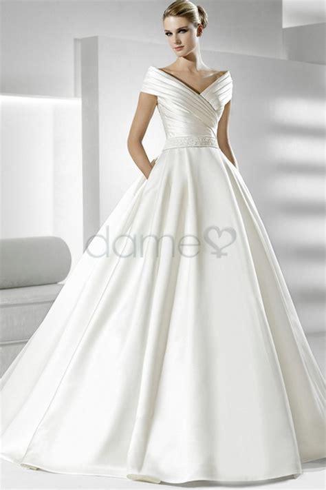 Brautkleider Prinzessin Mit ärmel by Hochzeitskleider Mit 228 Rmel