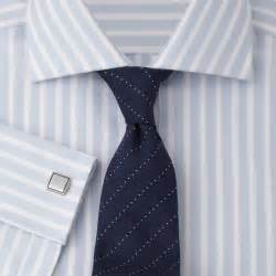 tie patterns and when to wear them 5 year project