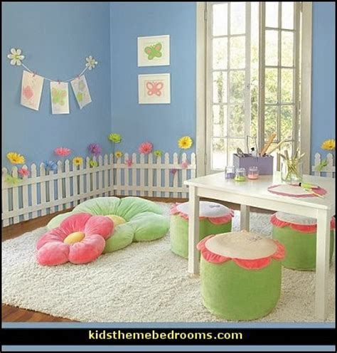 Garden Bedroom Decor Decorating Theme Bedrooms Maries Manor Baby Garden Nursery Theme Decorating Ideas