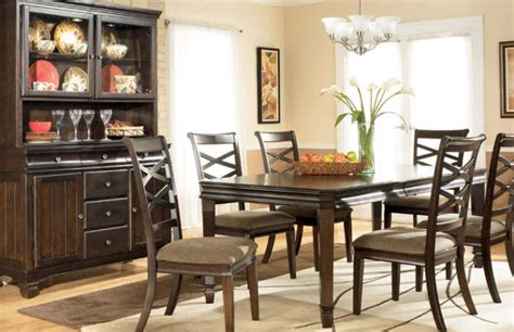 dining room furniture pictures glamorous dining room furniture chairs