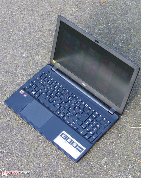 Hp Acer E5 lenovo thinkpad edge e550 vs acer aspire e5 vs