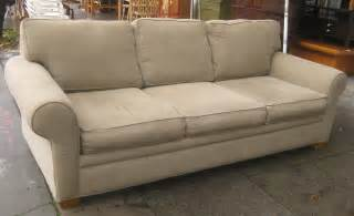 Beige Sectional Sofa Uhuru Furniture Collectibles Sold Beige Sofa 90