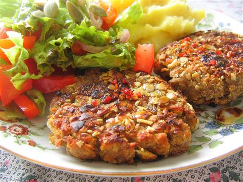 top diet foods vegetarian diet foods