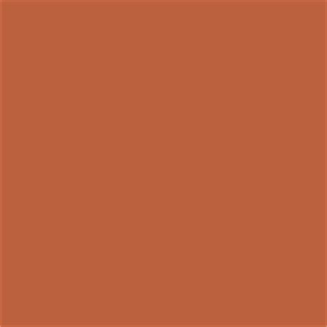husky orange paint color sw 6636 by sherwin williams view interior and exterior paint colors