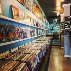guest room records louisville a yelp list by jim g