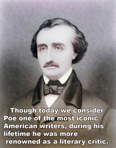 edgar allan poe biography facts edgar allan poe facts 21 dark things to know about the writer