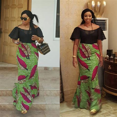 images of styles with ankara search results for ankara fashion and style 2016 black