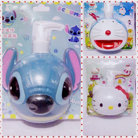 Mangkok Set Keramik Hello No 7545 grosir ecer souvenir fancy travel bag tas lunch box harga jamin murah