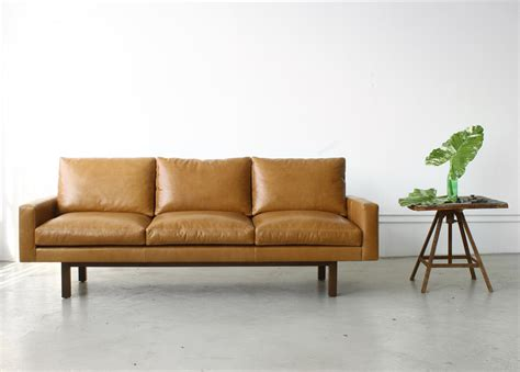 michael alexander designs sofa ashley sectional sofa 396 large sofa by smith brothers