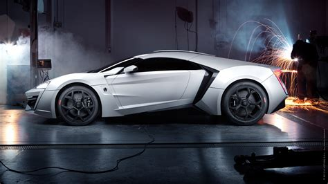lincoln hypersport 39 lykan hypersport hd wallpapers background images