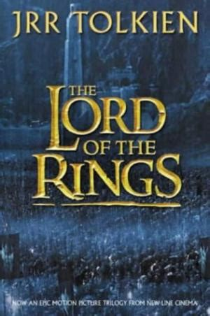 lord of the rings picture book lord rings by tolkien trilogy abebooks