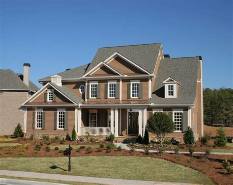 large homes milton homes and milton real estate provide luxury