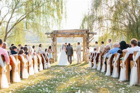 average cost of wedding venue in atlanta pricing