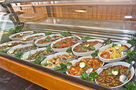 ricette tavola calda gastronomia a milazzo gastronomie e piatti pronti tavola