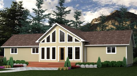 timber mart house plans timber mart house plans timber mart home plans home design and style timber mart