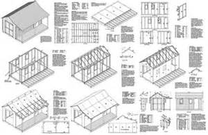 12 X 16 Cabin Plans by 12 X 16 Cabin Plans Studio Design Gallery Best Design