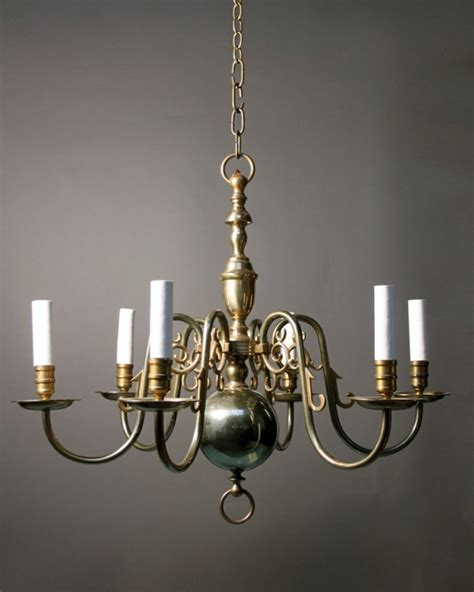Chandelier Vintage 12 Best Ideas Of Vintage Style Chandeliers