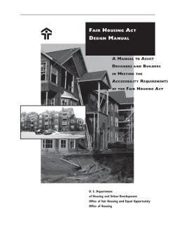 the housing design handbook house design manual house design accessories house design piano house design simple house