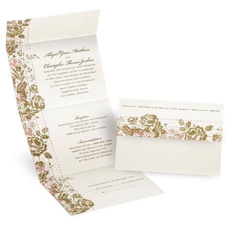 Places To Send Wedding Invitations