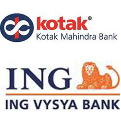 ing bank united states current affairs 6th june 2015 khichdi just
