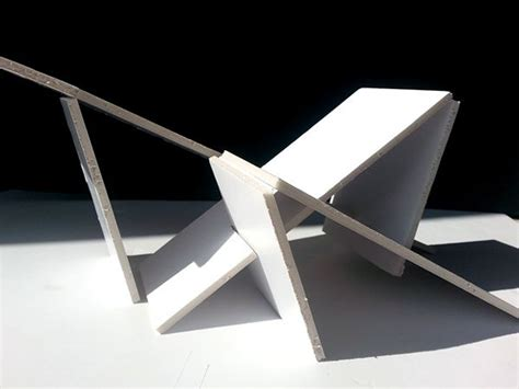 thesis abstract model 17 best images about concept model on pinterest models