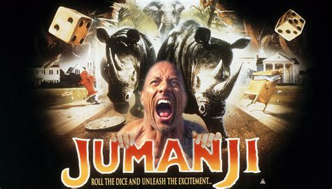 jumanji movie new jumanji 2017 movie release date in canada movie