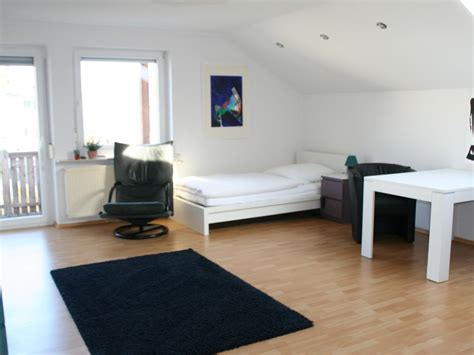 spacious 3 bedroom sleeps 8 dt mtl apartments for rent spacious apartment vrbo